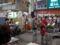 NJS会場:ストリート6[新潟市中央区古町6]※無料会場