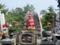 太郎代天曝観音脇の山一食堂(つり船若潮丸)のラーメン[新潟市北区