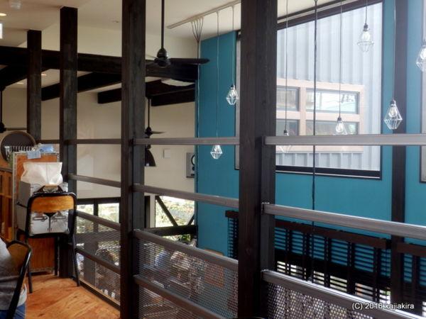 AMG kitchen[新潟市秋葉区]