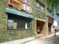NJS会場:Cafe EigetuDou(カフェエイゲツドウ)[新潟市中央区 下大川前通