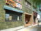 NJS会場:Cafe EigetuDou(カフェエイゲツドウ)旧店舗