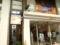 NJS会場:パルム[新潟市中央区古町通6番町987ミサワビル2F(025-228-2050)
