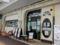 NJS会場:カフェ りんく[新潟市中央区西堀前通6番町894-1 西堀6番館ビ