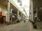 NJS会場:ストリート5[新潟市中央区古町5]※無料会場