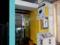 NJS会場:新潟古町えんとつシアター[新潟市中央区東堀通6番町1051-1 G.