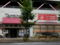 NJS会場:カワイ音楽教室新潟センターコモドホール[新潟市中央区東堀