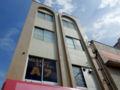 NJS会場:ジャズ喫茶A7[新潟市中央区西堀前通3-724 丸屋ビル2F(025-224-961