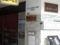 NJS会場:羊小屋[新潟市中央区 西堀通5番町838-2 -701(025-