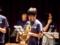 新潟ジュニアジャズオーケストラ@新潟ふるさと村-201607