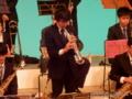 敬和学園大学 Jazz Quest@音楽文化会館ホール-201607