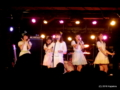 MIKKO with カンケ『日本海夕日ラインフェスティバル』201609