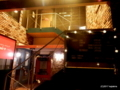 NJS会場:MONK' S MOOD JAZZ CLUB[新潟市中央区米山2 INGビル2F]