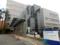 NJS会場:クロスパルにいがた4F映像ホール[新潟市中央区礎町通3ノ町2086]