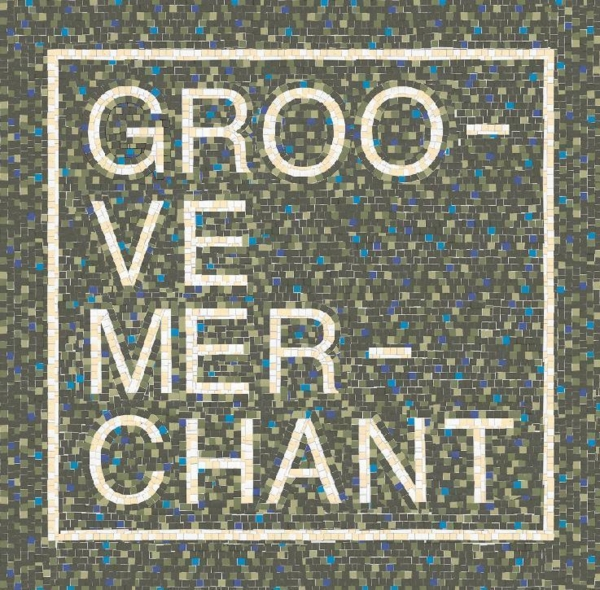 "GROOVE MERCHANT (OPEN""E""MUSIC OEM-0006)"