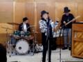 a loop@音楽文化会館練習室3【新潟JS-29th】