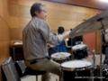 Satomi Trio@音楽文化会館練習室6【新潟JS-29th】