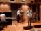 栗原悠祐Trio&土佐真梨奈@音楽文化会館 練習室12【新潟JS-29th】