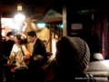 U-BOAT@ジャズ喫茶 スワン【新潟JS-29th】