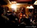 Yosuke band@パルム【新潟JS-29th】