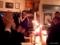 izayoi Albannach ラストライブ@Albannach Bar(3/15)