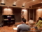 岡田靖&山際宏典DUO@音楽文化会館 練習室12(古町)☆第30回新潟ジャズ