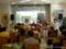 サンバクワトロ@新潟国際情報大学新潟中央キャンパス(古町)☆第30