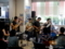 SMS(Sanborn・Miller・Session)Band@新潟国際情報大学新潟中央キャンパス(古