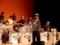 Blue Note Jazz Orchestra@音楽文化会館ホール(古町)☆第30回新潟ジャズス