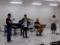 アンサンブル・ファンタジア@音楽文化会館 練習室10(古町)☆第30回