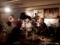 Mario's Jazz Ensamble@ジョイアミーア(古町)☆第30回新潟ジャズストリー