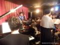ビター・パンプキン@MONK' S MOOD JAZZ CLUB(新潟駅南)★第30回新潟ジャズ