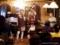 Full House@パルム(古町)☆第30回新潟ジャズストリート(7/16)