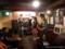 U-BOAT@ジャズ喫茶 スワン(古町)☆第30回新潟ジャズストリート(7/16)