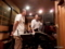新潟大学軽音学部OBセッション@Jazz & Coffee A7 [20170721]