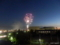 新潟まつり花火大会2017(新潟市中央区信濃川河畔)