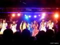 The MANDUMS with RYUTist☆第2回日本海夕日ラインフェスティバル(201709)