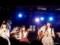 鈴木恵 & OUR GANG with RYUTist☆第2回日本海夕日ラインフェスティバル(2