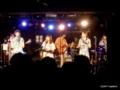 The Pen Friend Club☆第2回日本海夕日ラインフェスティバル(201709)