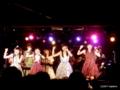 The Pen Friend Club with RYUTtist☆第2回日本海夕日ラインフェスティバル(2