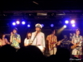 カンケ with The Pen Friend Club☆第2回日本海夕日ラインフェスティバル(