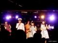 カンケ with 平川雄一 & RYUTist☆第2回日本海夕日ラインフェスティバル