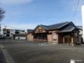 丸ランチ(10貫)@丸寿司石山店