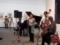 君英夫トリオ+星とよ子@新潟市美術館★第31回新潟ジャズストリー