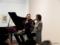 アフタートーク「ジャズと新潟とわたし」@新潟市美術館★第31回新