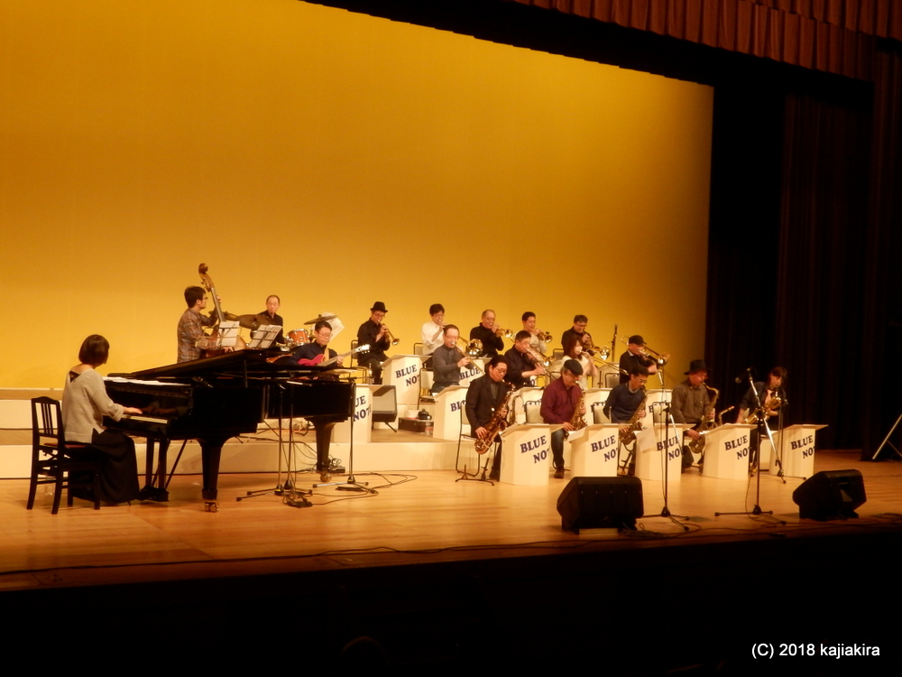 NJS会場:新潟市音楽文化会館・ホール[新潟市中央区一番堀通町3