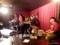 ミヤジマカルテット@MONK'S MOOD JAZZ CLUB★第31回新潟ジャズストリート