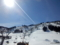 湯沢町の湯沢高原スキー場「布場ゲレンデ」