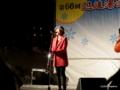 「Snow Drop」YUKI ステージショー☆第66回 越後湯沢温泉 雪まつり