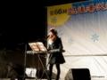 BGMピアノ演奏:鈴木あい☆第66回 越後湯沢温泉 雪まつり
