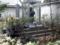 東京都指定旧跡:平将門の首塚(千代田区大手町一)を再訪